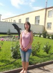 Tatyana, 42, Samara