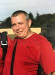 francois philippe, 51  , Charleroi