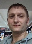 Aleksandr, 36  , Pskov