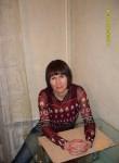 Ольга, 52 года, Волгоград