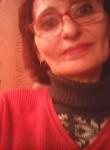 KATYa, 53  , Razumnoye