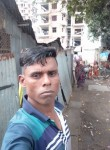Jhuma, 20, Dhaka