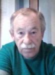 Vladimir, 70  , Velikiye Luki
