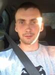 Andrey, 31  , Vetluga