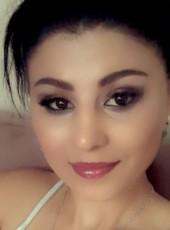 Meve, 18, Turkey, Bagcilar