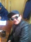 Dmitrii, 40, Moscow