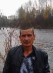 Aleksandr Semye, 45  , Darasun