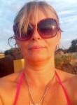 Tatyana, 54, Simferopol