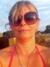 Tatyana, 54, Russia, Simferopol