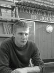 Dmitriy, 27  , Ussuriysk