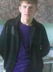 Timofey, 27  , Krasnokamensk