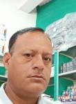 K Ram, 18  , Koch Bihar