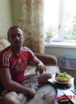 Grigoriy, 42, Moscow