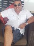 Rachid, 46  , Casablanca