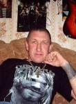 Nikolay, 51  , Chebarkul