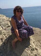Fauziya, 50, Russia, Tobolsk