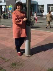 Fauziya, 49, Russia, Tobolsk