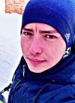 Kirill , 21  , Kodinsk