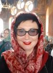 MARI, 58, Mytishchi