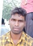 Sunil, 18  , Kondagaon