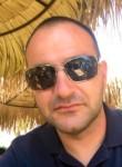 icosbg, 44  , Troyan