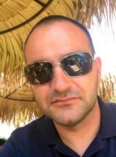 icosbg, 44, Bulgaria, Troyan
