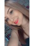 darlin, 23, San Miguel