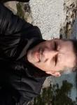 Julián, 49, Viladecans