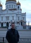 Vitaliy, 49  , Vytegra