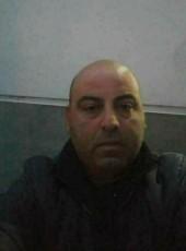 Tony, 46, United States of America, Anaheim