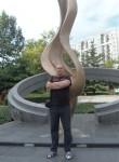 Denis, 35  , Ustyuzhna