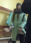 Алкаш Валера, 18 лет, Саранск