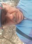 Leonid, 64, Rostov-na-Donu