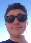 Pedro, 20 лет, Palma de Mallorca
