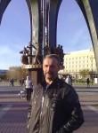 Pavel, 50  , Nyagan