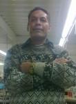 Mario, 36  , San Martin Texmelucan de Labastida