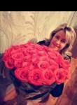 Tatyana, 50  , Shumerlya