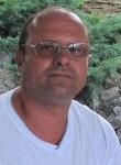 Taras, 48  , Dubno