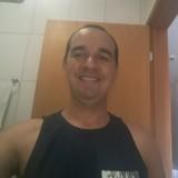 Paulo , 35  , Brasilia