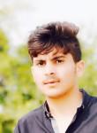 HashimKhanprince, 19, Narowal