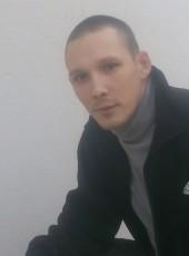 Sergey, 18, Ukraine, Poltava