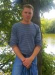 Artemiy, 38  , Surovikino
