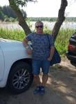 Aleh, 52, Odessa