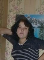 Vanda, 32, Russia, Konosha
