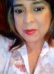 Paty, 53  , Ciudad Juarez