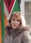 Liliya Skoba, 49  , Pogar