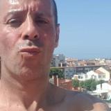 Alex, 46  , Pineda de Mar