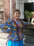 Alina, 59  , Biysk