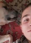 Viktor, 20  , Sergeevka