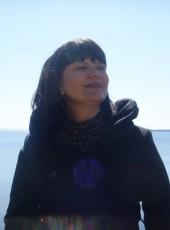 Irina, 56, Russia, Moscow